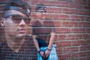 dave_serious_yan_a_alleyne_AMD_20131