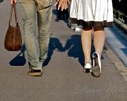 www.daveyan.com / dave@daveyan.com