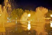 daveyan.com_tibet_fountain_dance5