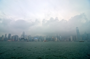 hk_vicbay_daveyan_portfolio3.2(nomark)